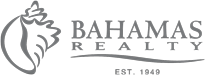 Sonya Alvino for Bahamas realty Ltd