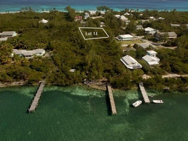 Search Results - Bahamas Properties - Sales and Rentals