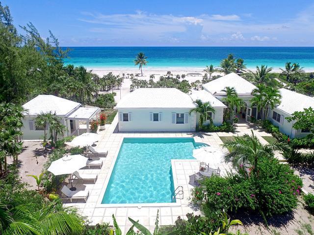 Eleuthera - Properties & Homes - Sonya Alvino | Your Bahamas